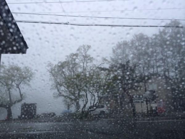 hideup ボンバー ブログ写真 2014/05/19