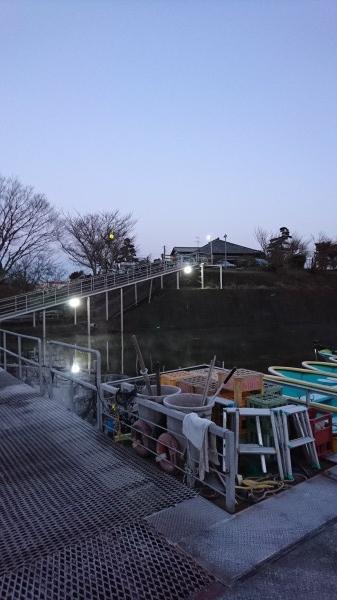 hideup 板山雅樹  ブログ写真 2016/12/13