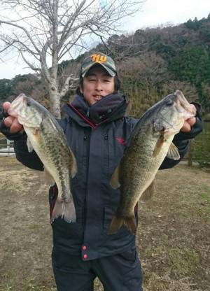 hideup 板山雅樹  ブログ写真 2016/12/19