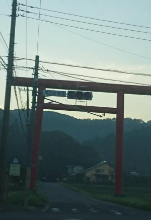 hideup 板山雅樹  ブログ写真 2019/09/12