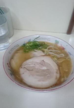 hideup 久次米良信 ブログ写真 2017/01/16