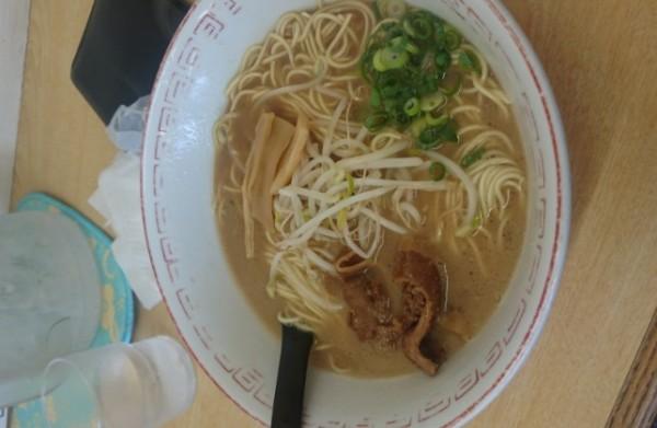 hideup 久次米良信 ブログ写真 2016/09/12