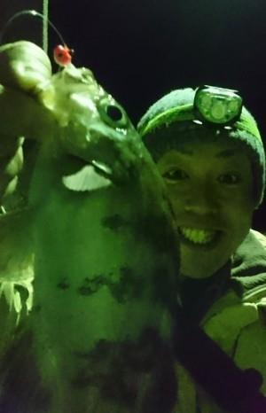 hideup 久次米良信 ブログ写真 2016/12/03