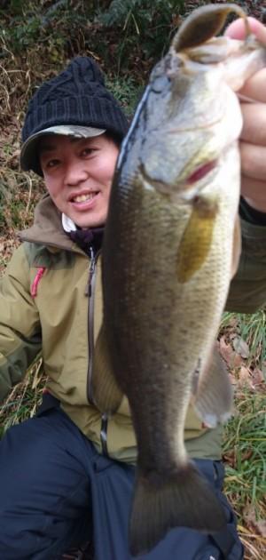 hideup 久次米良信 ブログ写真 2017/01/23