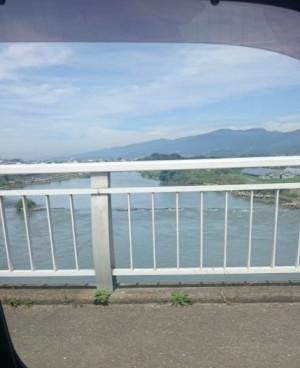 hideup 久次米良信 ブログ写真 2016/07/30