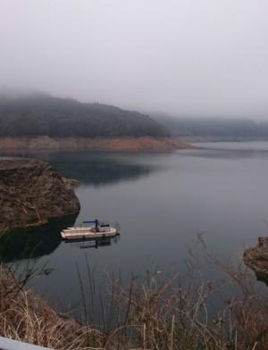 hideup 久次米良信 ブログ写真 2017/04/03