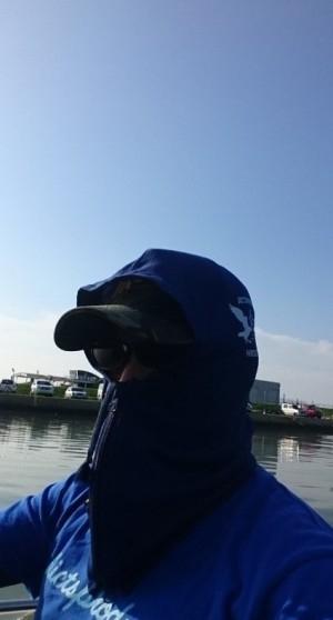 hideup 久次米良信 ブログ写真 2016/06/27