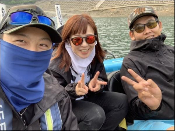 hideup 松本泰明 ブログ写真 2019/06/13