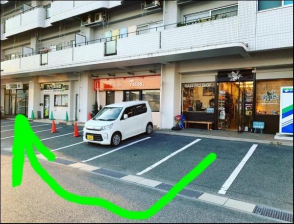 hideup 松本泰明 ブログ写真 2019/08/27