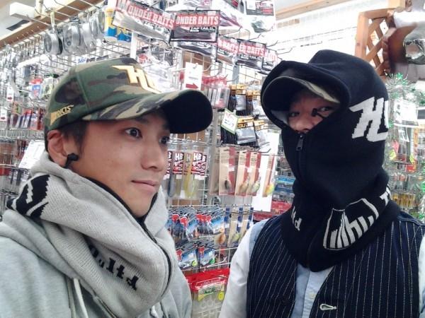 hideup 美濃島健二 ブログ写真 2013/10/24