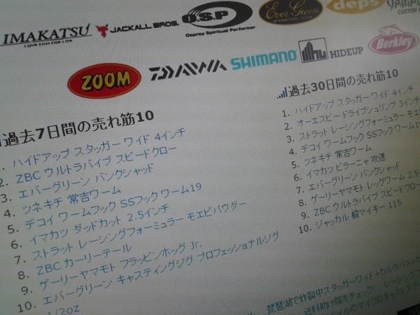 hideup 美濃島健二 ブログ写真 2013/03/08