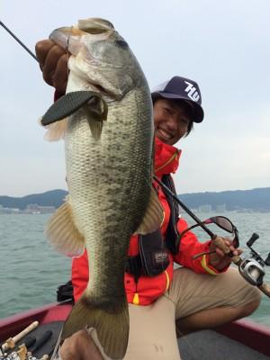 hideup 森悟司 ブログ写真 2014/08/14