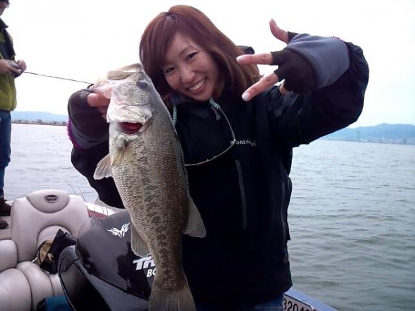 hideup 森悟司 ブログ写真 2013/04/26