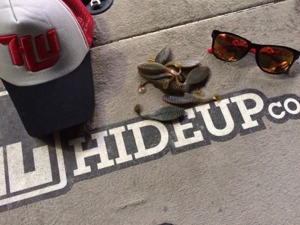 hideup 森悟司 ブログ写真 2015/05/20