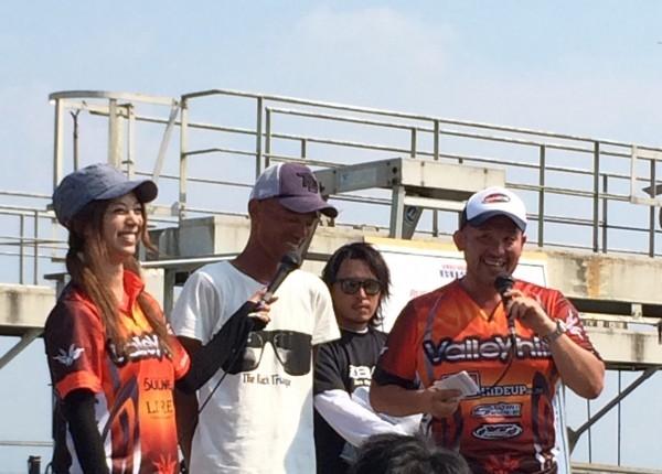 hideup 森悟司 ブログ写真 2015/08/02