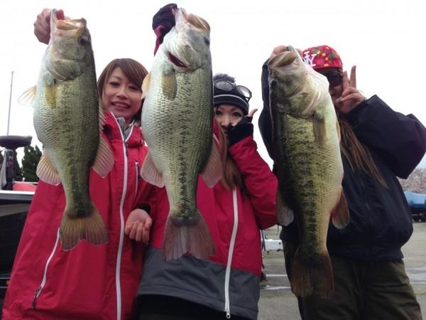hideup 森悟司 ブログ写真 2014/04/11