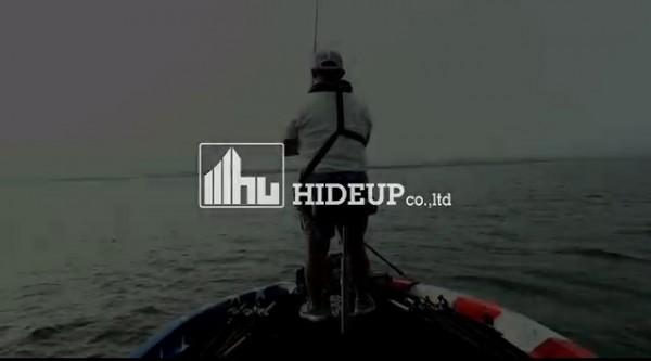 hideup 森悟司 ブログ写真 2017/07/19