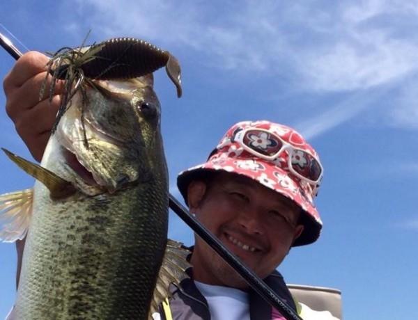 hideup 森悟司 ブログ写真 2014/06/20