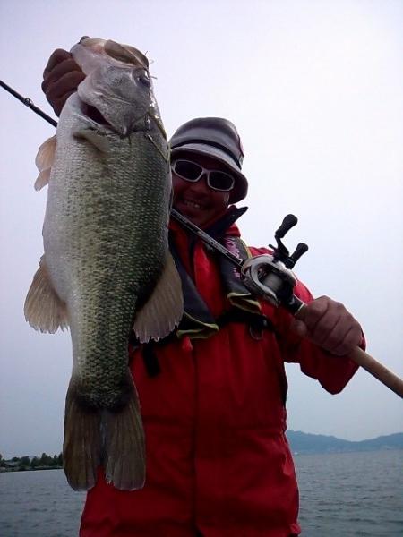 hideup 森悟司 ブログ写真 2013/06/07