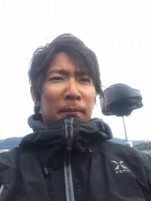 hideup 永野総一朗 ブログ写真 2015/09/24