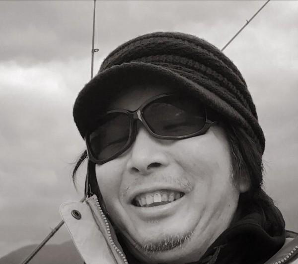 hideup 豌ク驥守キ丈ク€譛� 繝悶Ο繧ー蜀咏悄 2017/11/13