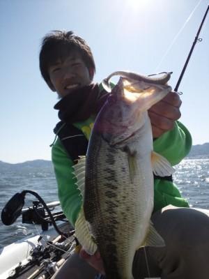 hideup 永野総一朗 ブログ写真 2013/04/17