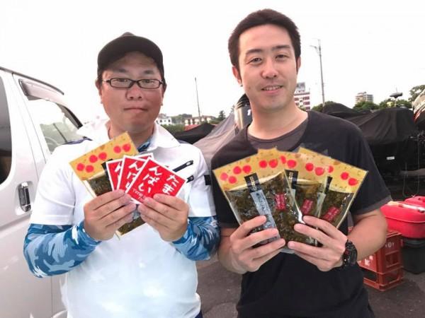 hideup 永野総一朗 ブログ写真 2017/07/24