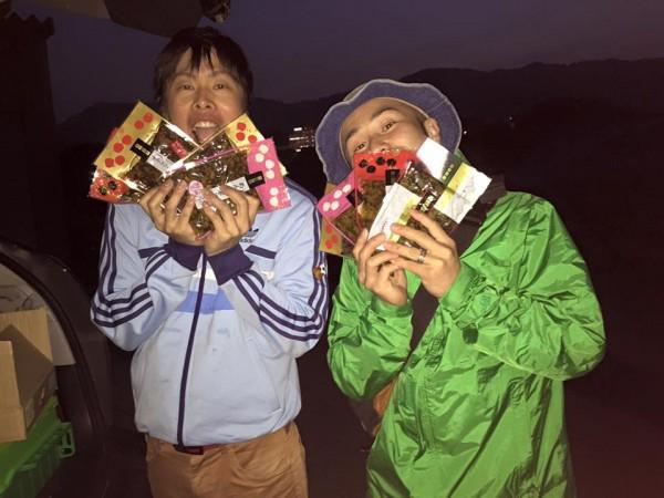hideup 豌ク驥守キ丈ク€譛� 繝悶Ο繧ー蜀咏悄 2016/05/21