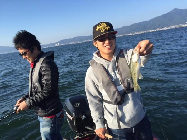 hideup 永野総一朗 ブログ写真 2015/10/28
