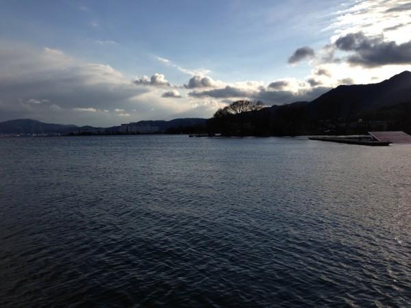hideup 永野総一朗 ブログ写真 2013/03/25
