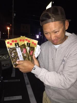 hideup 永野総一朗 ブログ写真 2015/10/25