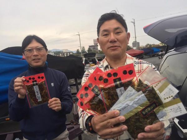 hideup 永野総一朗 ブログ写真 2017/04/20