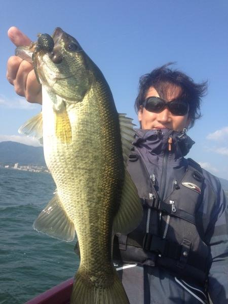 hideup 永野総一朗 ブログ写真 2013/10/31