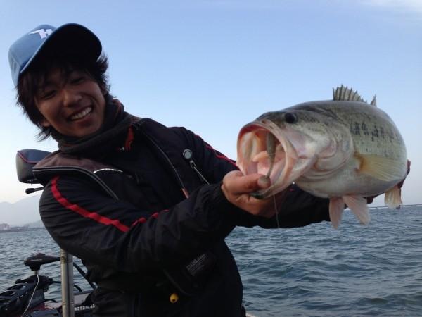 hideup 永野総一朗 ブログ写真 2013/03/27