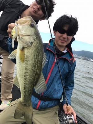 hideup 永野総一朗 ブログ写真 2017/05/28