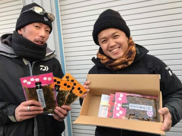 hideup 永野総一朗 ブログ写真 2017/12/12