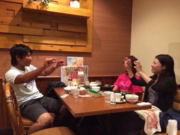 hideup 豌ク驥守キ丈ク€譛� 繝悶Ο繧ー蜀咏悄 2014/08/24