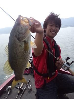 hideup 永野総一朗 ブログ写真 2013/03/16