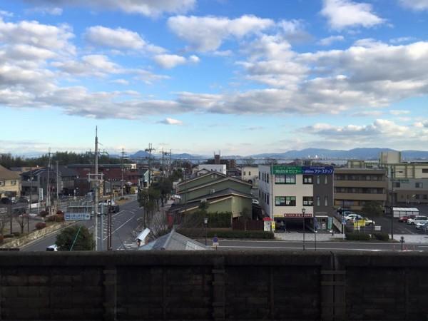 hideup 永野総一朗 ブログ写真 2015/12/30