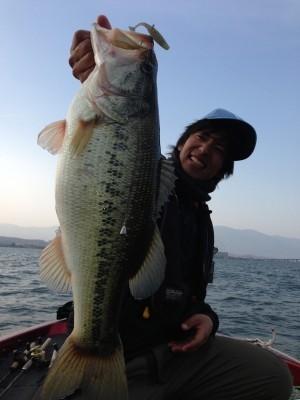 hideup 永野総一朗 ブログ写真 2013/07/04