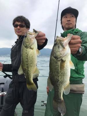 hideup 永野総一朗 ブログ写真 2017/05/24