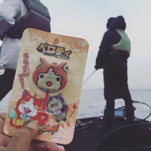 hideup 永野総一朗 ブログ写真 2016/02/27