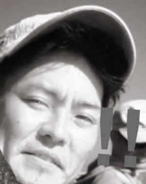 hideup 豌ク驥守キ丈ク€譛� 繝悶Ο繧ー蜀咏悄 2017/11/10