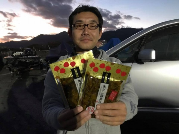 hideup 豌ク驥守キ丈ク€譛� 繝悶Ο繧ー蜀咏悄 2017/12/02