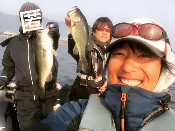 hideup 永野総一朗 ブログ写真 2016/02/28