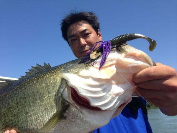 hideup 永野総一朗 ブログ写真 2013/09/19