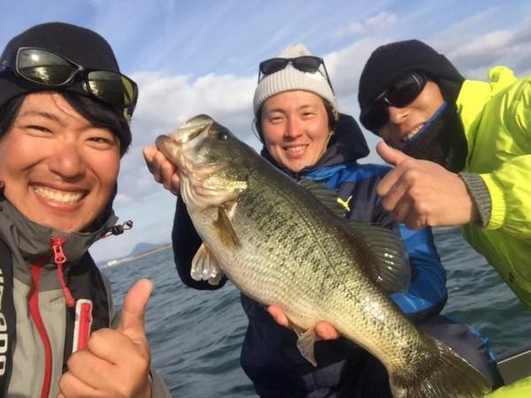 hideup 永野総一朗 ブログ写真 2017/03/16