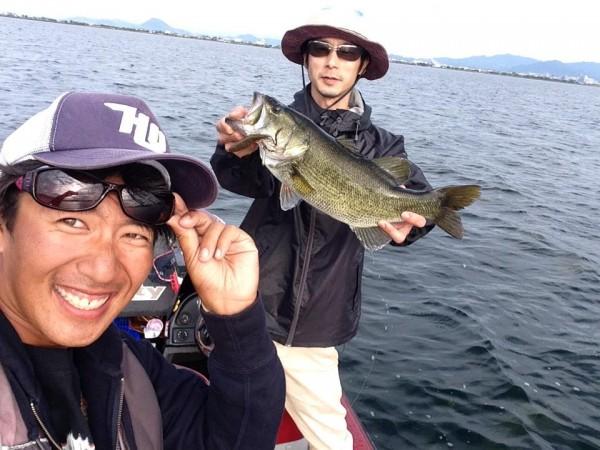 hideup 永野総一朗 ブログ写真 2014/12/31