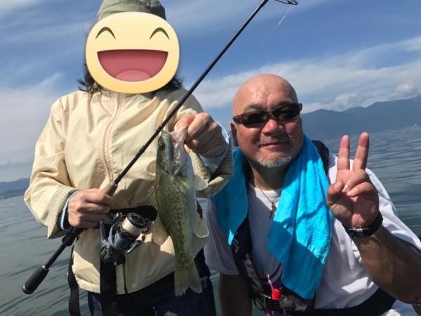 hideup 永野総一朗 ブログ写真 2017/09/24