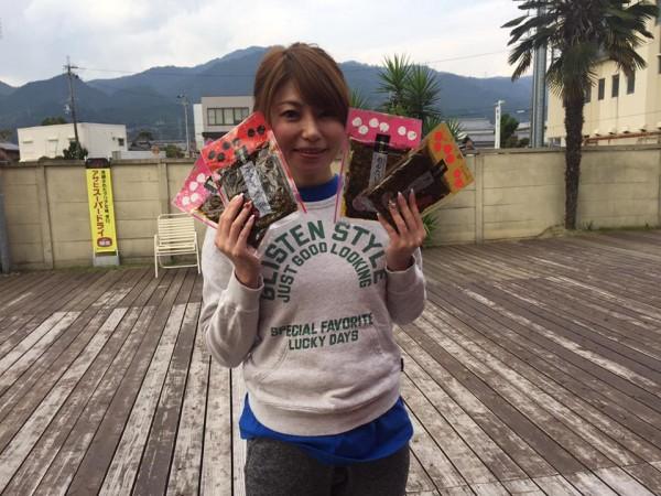 hideup 永野総一朗 ブログ写真 2015/10/30